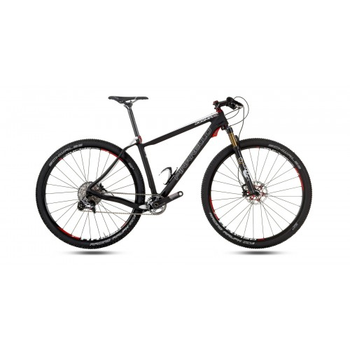 Dogma F10 X-LIGHT